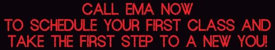 Call EMA - Small